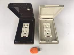 ổ cắm điện ngoài trời panasonic tag trên TôiMuaBán: 11 hình ảnh và video