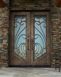 modern double door designs. Amazing Front Double Doors Images Of Modern Entry Kerala Door Designs