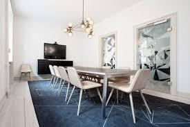 office inspirations. Office - Minimal Luxury Inspirations Inspiration Helleflou Dansk 8 L