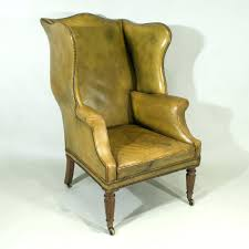 reclining wingback chairs s recliner wing chair slipcovers canada wingback recliner chair australia leather reclining wingback