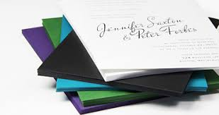 A7 Size Blank Cards By Size A1 A2 A7 A9 Other Standard Size Cards