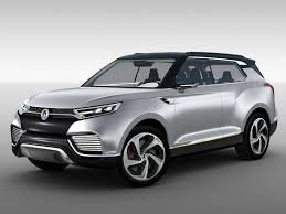 new car launches of mahindra in indiaMahindra New Car Launch Price Specs and Release Date  Car
