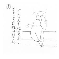 鳥のイラスト Hashtag On Instagram Stalkpub