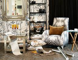 current furniture trends. Delighful Furniture McW Interior Design Lifestyle And Current Furniture Trends I