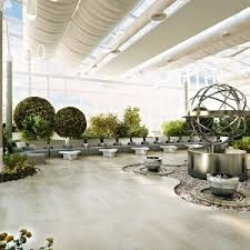 amazing office space. space that appears threedimensional in a visual image or design is an illusion creates feeling of actual depth empty filled with amazing office i