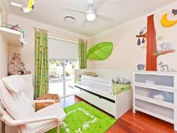 baby themed rooms. Fine Rooms Baby Room Image  For Themed Rooms S