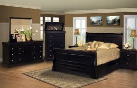 King Bedroom Furniture Sets For Rustic Bedroom Furniture Sets King Tags Awesome Rustic Bedroom
