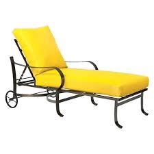 yellow furniture. Yellow Furniture