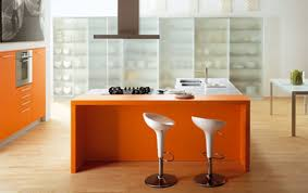 Orange Kitchen Kitchen Italian Pictures For Kitchen Of Italian Kitchen Decor