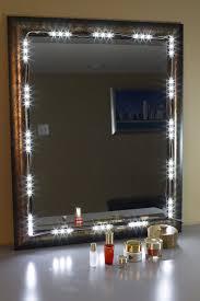 Image Davehayes Makeup Mirror Led Light Package Eco Series Led Updates Led Updates Makeup Mirror Led Light Package Eco Series Led Updates