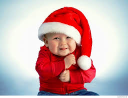 Cute Baby Girl Wallpapers For Mobile Hd ...