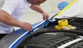 car door jamb. How To Mask Door Jambs And Bonnet Gaps When Painting A Car Jamb S
