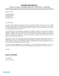 2017 Cover Letter For Resume Template Lazinenet