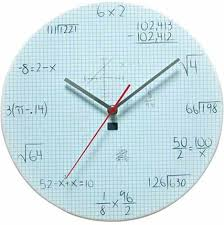Как оформлять таблицы и формулы в дипломе