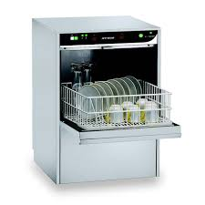 commercial undercounter dishwasher. Perfect Dishwasher Jet Tech F16DP High Temp Rack Undercounter Dishwasher W BuiltIn Booster On Commercial H