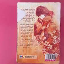 Vy Japan - [ Tiểu thuyết cũ ] Truyện cổ tích Mèo và Sói...