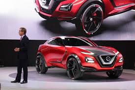2018 nissan 370z price. modren 370z 2018 nissan 370z nissan z suv successor prices concept engine news with price n
