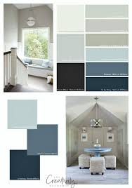 2016 besting and most popular sherwin williams paint colors