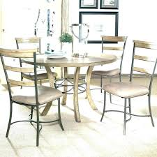 stylish table and chairs kitchen table and chairs kitchen table sets round dining table video kitchen