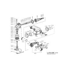 flex spare parts for angle grinder l 21 6 l 24 6 l 3206 cd flex spare parts for angle grinder 230 l