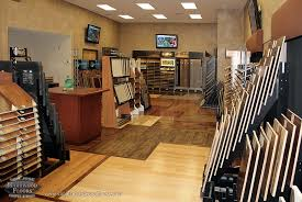 >san jose flooring showroom hardwood exotic eco friendly  san jose hardwood floors showroom