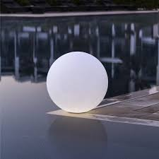 outdoor lighting balls. Modren Outdoor Get 25 Sorts Of Possibilities With Modern Outdoor Lights Warisan Photo  17 Moder In Lighting Balls D
