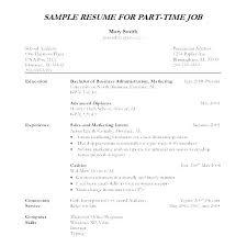 Cashier Part Time Jobs Christinaarza Co