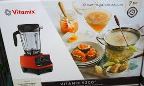 vitamix sale costco. Interesting Vitamix Vitamix 5300 High Performance Blender Costco On Sale 0