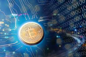 Spectrocoin provides safe and easy to use exchange and blockchain wallet for btc, eth, xem, dash cryptocurrency. Blockchain Is Changing The World Should You Buy Bitcoin Nasdaq