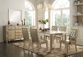 antique white dining room sets. Antique White Dining Room Sets