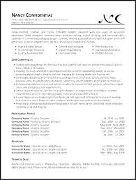List Of Skills Resume Technical Skills Examples Resume Resume Skill Awesome How To List Computer Skills On Resume
