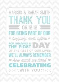 sample wedding thank you card ideas google search wedding Wedding Thank You Cards No Pictures wedding thank you note like the wording on this one i suppose i should wedding thank you cards photo