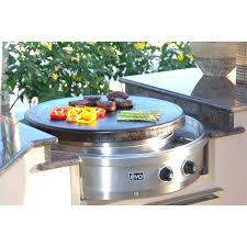 Evo Affinity 30g Gas Grill Chadwick Outdoor Kitchens