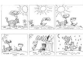 Комиксы по пдд kino rise ru