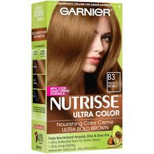 28 Albums Of Chart Garnier Hair Color Shades In Pakistan