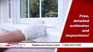 triple s pest control. Plain Triple Pest Control Insect And Rodent Control In VA MD DC  Triple S  Services In I