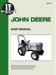 deere model 655 955 tractor service repair manual john deere model 655 955 tractor service repair manual