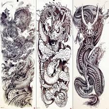 подробнее обратная связь вопросы о сексуальная тотем Tattoo лето