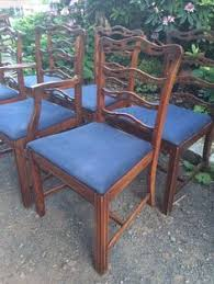 image 1 vine furniture dining chairs cherry clic furniture vine dining chairs