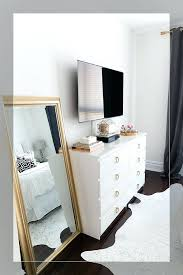 Black White Gold Bedroom Full Size Of And Gold Bedroom Black And ...