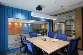 combined office interiors. Sarana Penida Office By Metaphor Interior, Jakarta \u2013 Indonesia Combined Interiors I