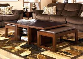 coffee table ashley coffee table path included new signature design coffee table capri coffee table laura coffee table ashley