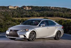 lexus 2014 is 350 f sport. Perfect Lexus And Lexus 2014 Is 350 F Sport 1
