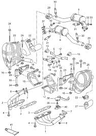 chevy cavalier starter wiring diagram images chevy s fuse diagram porsche image about wiring on 997 engine