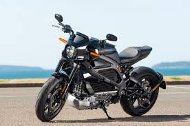 harley davidson livewire review the