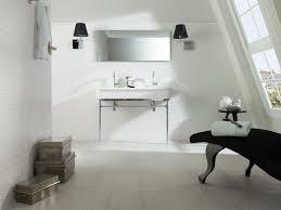 discontinued p gris walls tiles bathroom amsterdam installation photos pamb installation photos