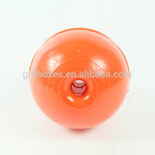 hot sale fishing float bobbers buy abs float fishing floats