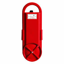 Di Động giá rẻ Máy Giặt Mini Treo Tường MINI Xô Đựng Quần Áo Máy Giặt Thời  Gian 15 phút Nhanh Công Suất Rửa 220V Máy giặt