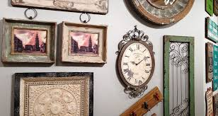 the import collection wholesale home decor wholesale home