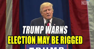 Image result for Trump picture, what me worry